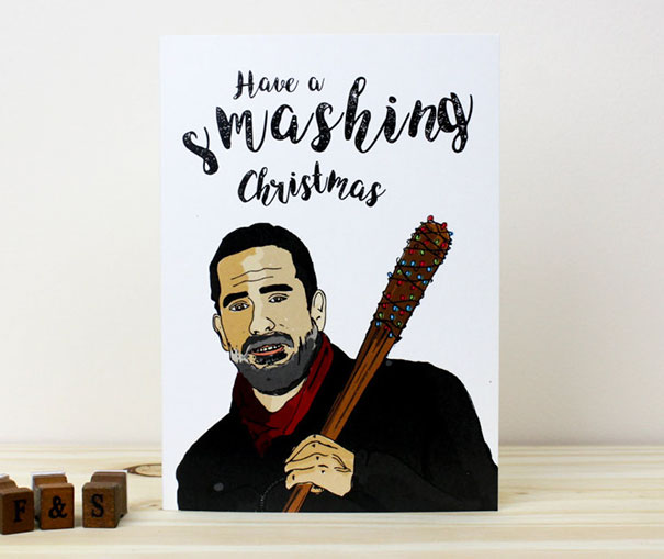 funny-inappropriate-rude-christmas-cards-dark-humor-13-5846b39f22c22__605