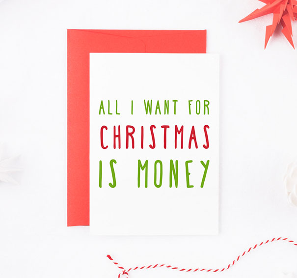 funny-inappropriate-rude-christmas-cards-dark-humor-7-5846b392b0010__605