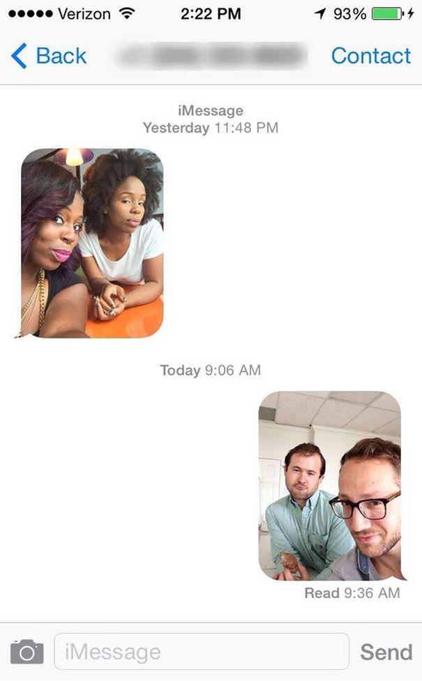 funny-wrong-number-texts-59-588b16ea3e1b5__605