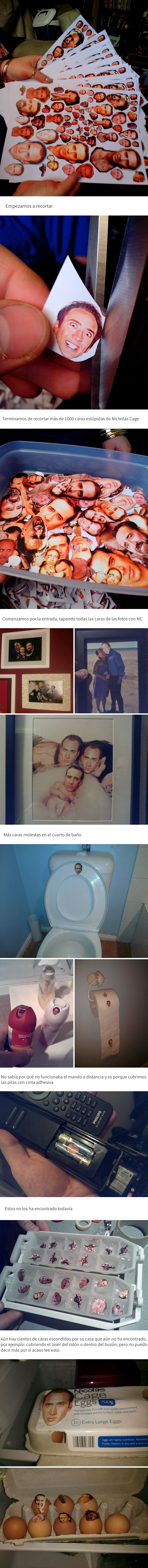 hermanos-idiotas-1