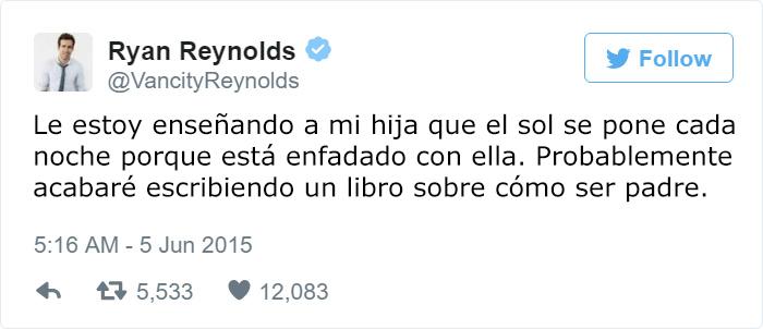 tuits-paternidad-ryan-reynolds-2