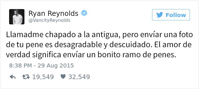 tuits-ryan-reynolds-2