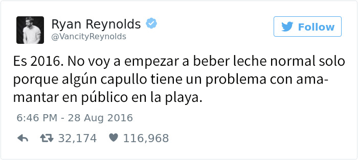 tuits-ryan-reynolds-5