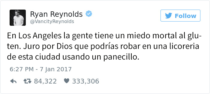 tuits-ryan-reynolds-6