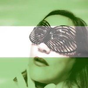 Silvia Quintero López