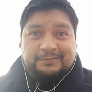Oliver Díaz
