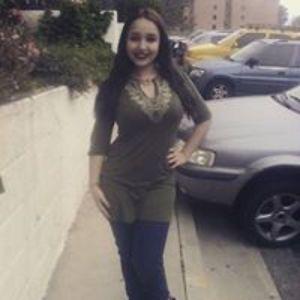 Adonaysyth Gonzalez