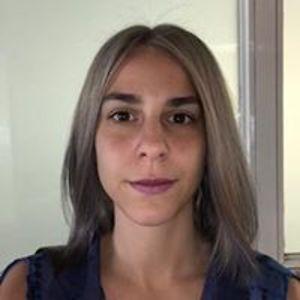 Tania-Eloísa García Cantos