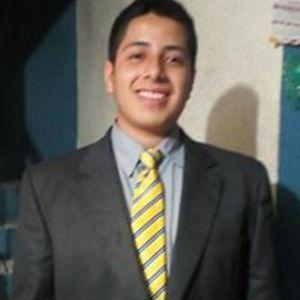 Emmanuel Pedraza