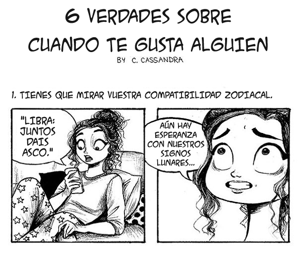 comic-verdades-gustar-cassandra-1