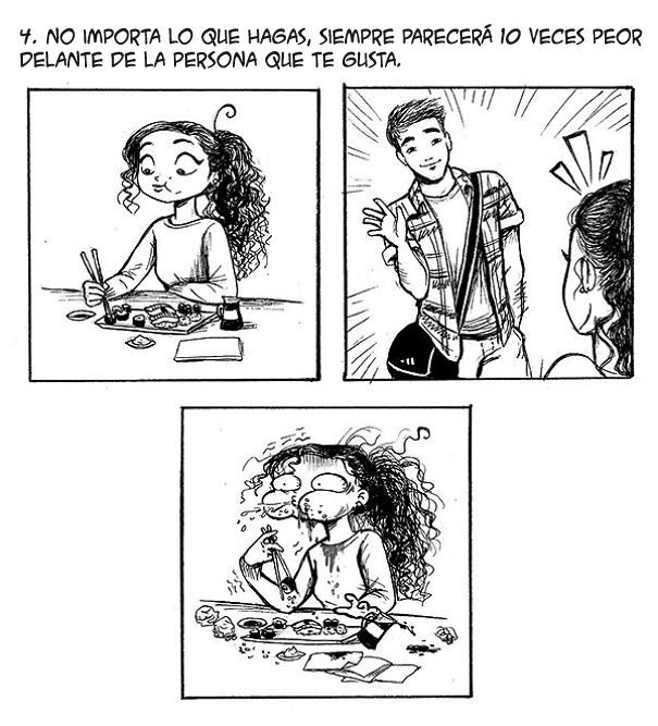 comic-verdades-gustar-cassandra-4