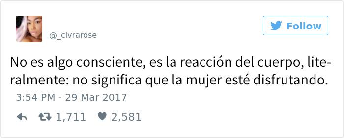tuits-violacion-4