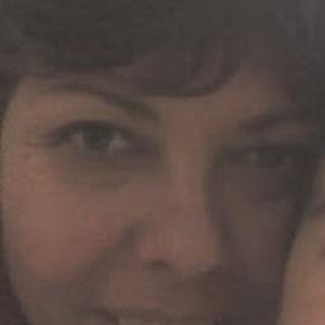 Lucía Mufdi