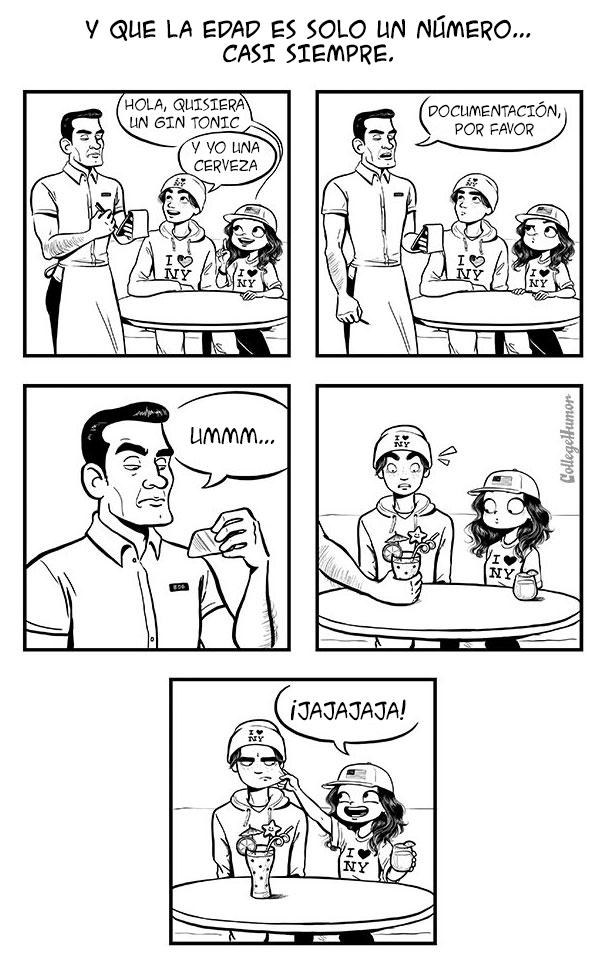 casandra-salir-chicos-jovenes-comic-5