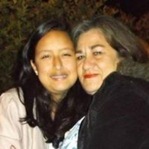 Nora Cecilia Martinez Romero