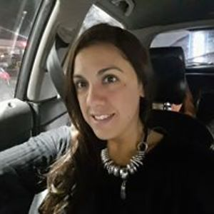 Verónica Pereyra