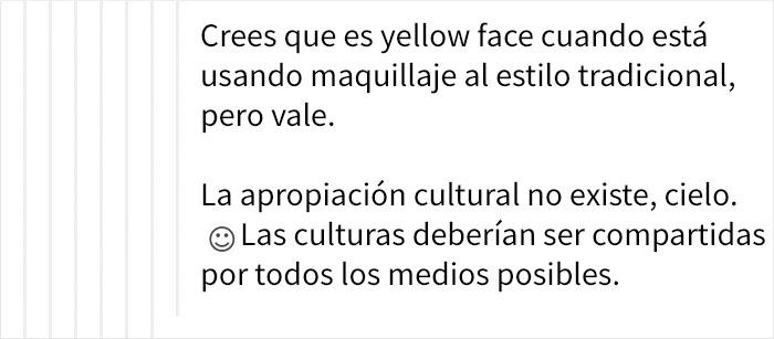 apropiacion-cultural-2