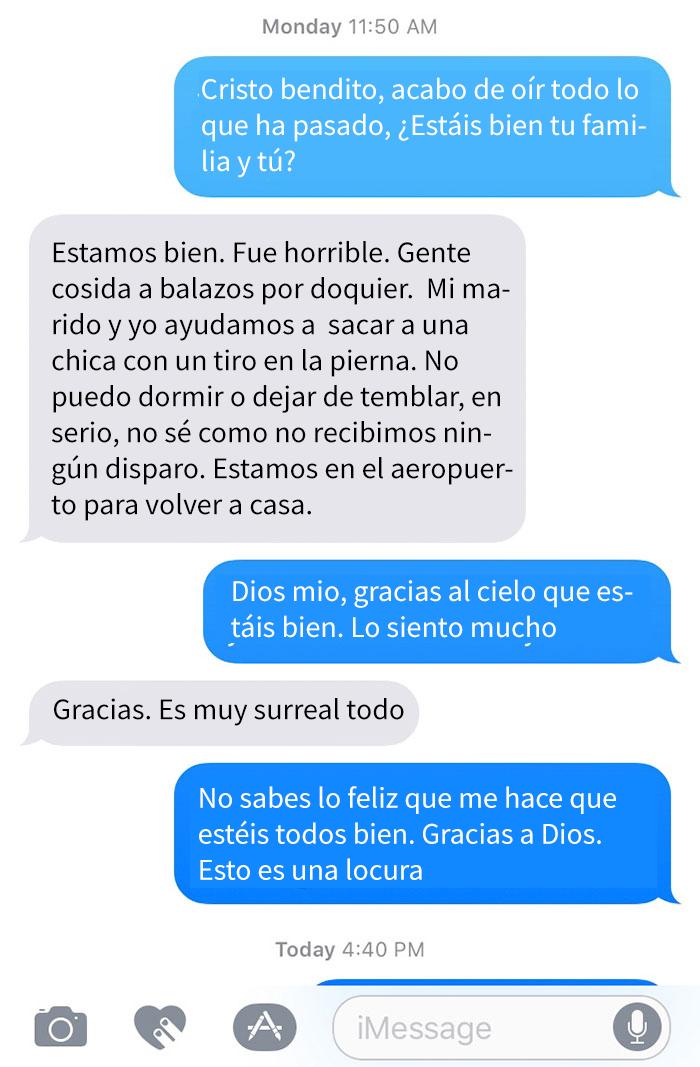 mensaje-amigo-lasvegas-2