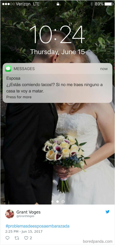 Mensajes Agradables