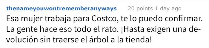 costco7