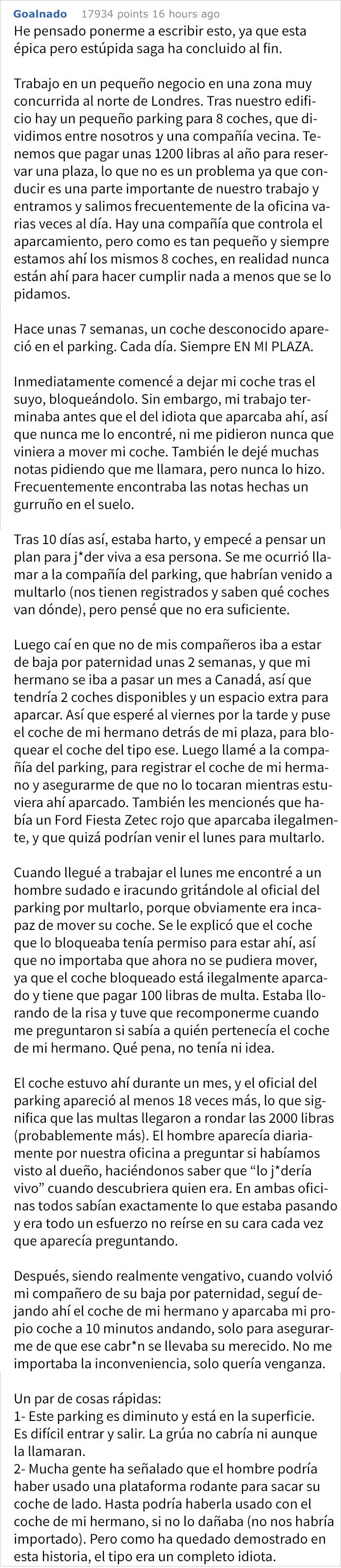 parkingvenganza