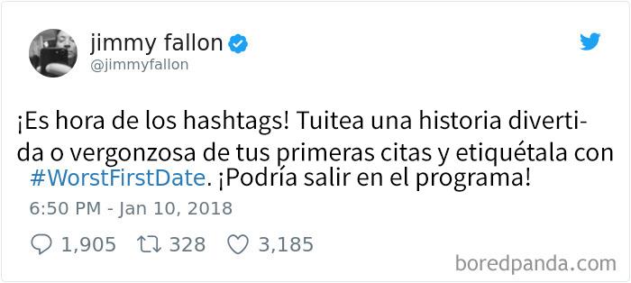 primeracita-0