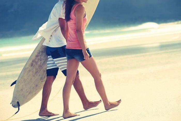 ¿piensas En Tu Viaje De Bodas? Piensa En Playa Del Carmen