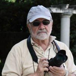 Luis Orchevecs Ferenczi