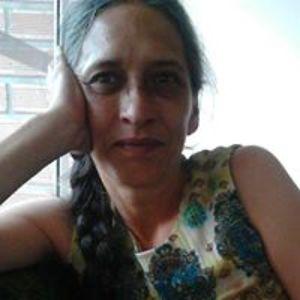 Beatriz Elena Merizalde Restrepo