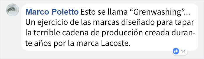 lacoste-5