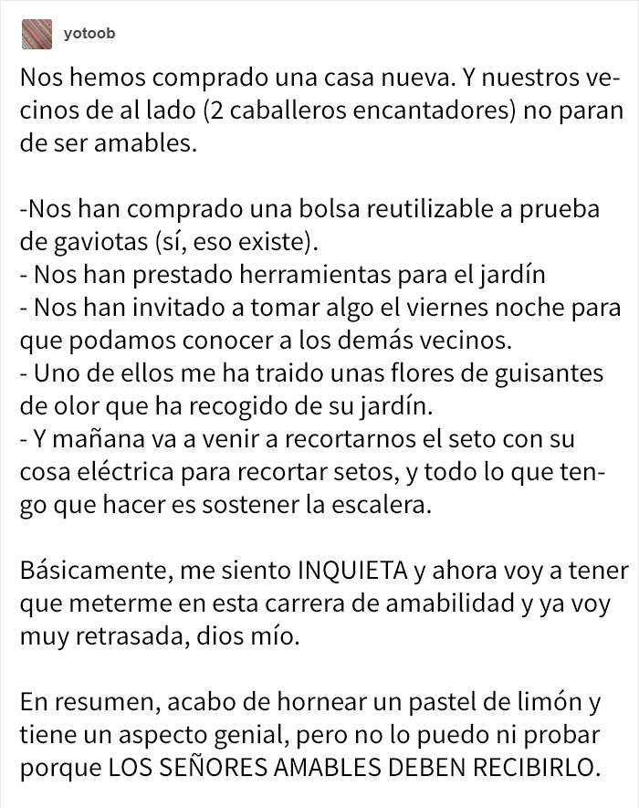 vecinosgays-1