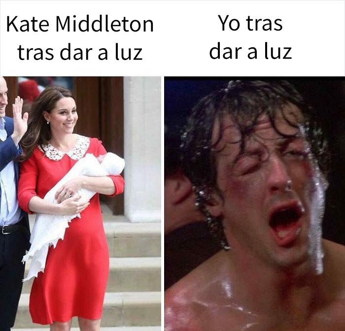 postparto-katemiddleton-6
