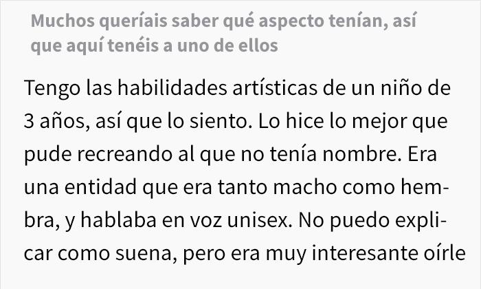 amigossierra-2