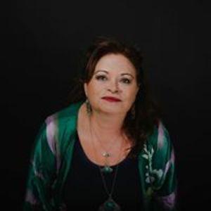 Alicia Espinosa Martin