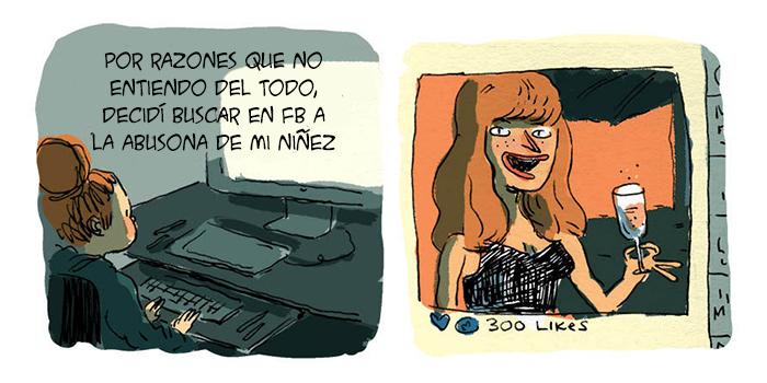 comicabusona-1