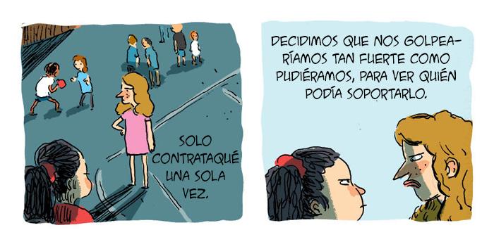 comicabusona-13
