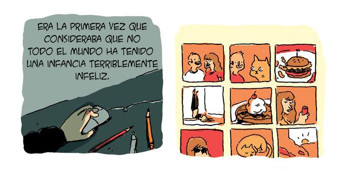 comicabusona-22