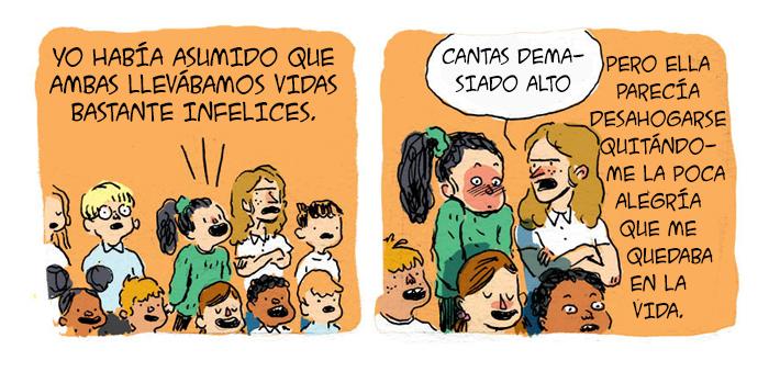comicabusona-9
