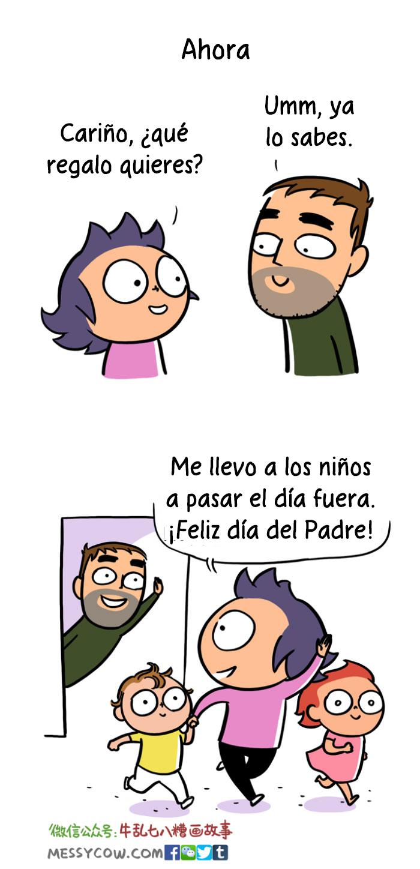 comicspadre-013