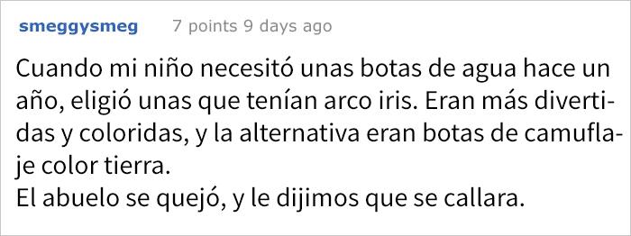 bebefemenino-5