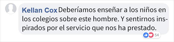 hombrebosque-4