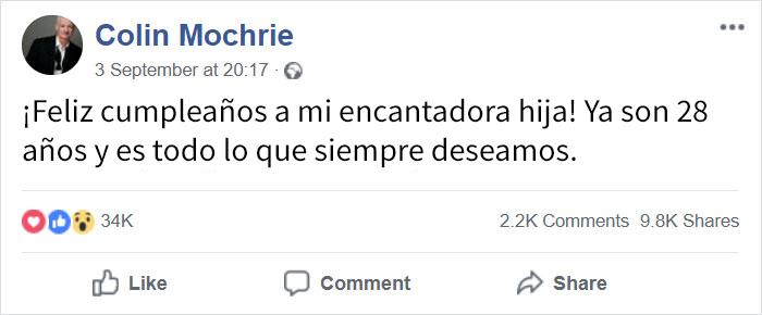 mochrie-1