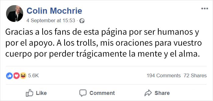 mochrie-5