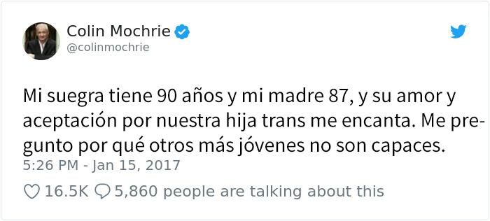 mochrie-6