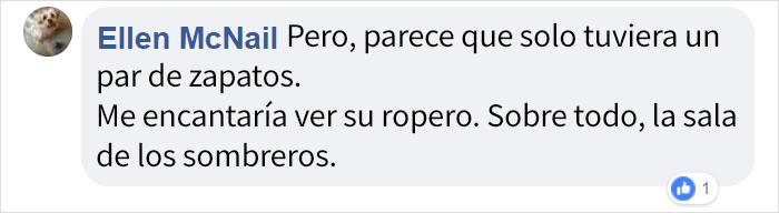reinaparaguas-2