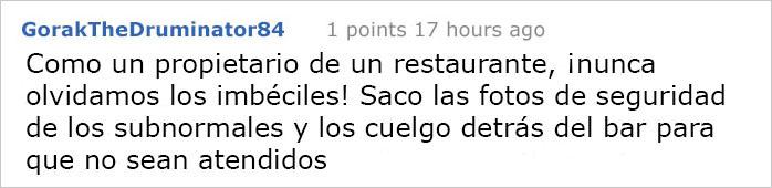 restaurant-owner-responds-bad-customer-review13