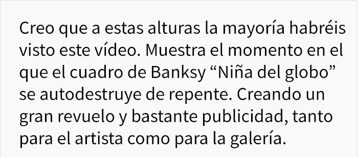 banksydespedazado-2