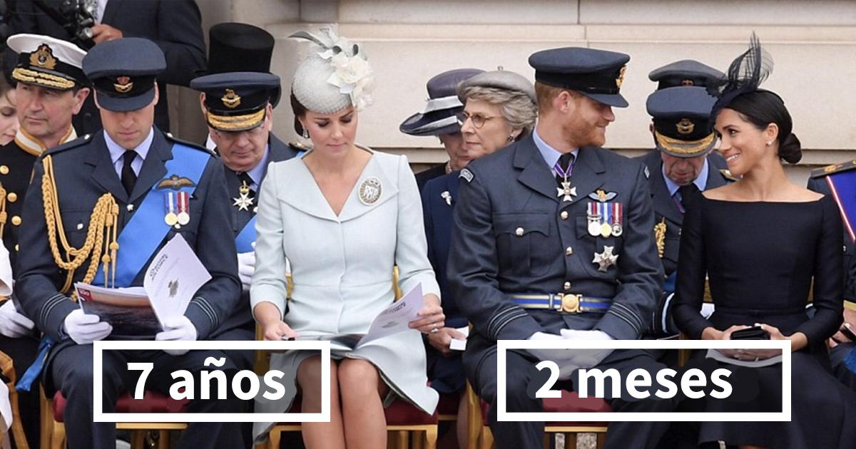 10+ Memes que resumen perfectamente la vida de casados