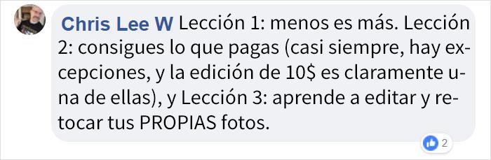 retoquefotos-5