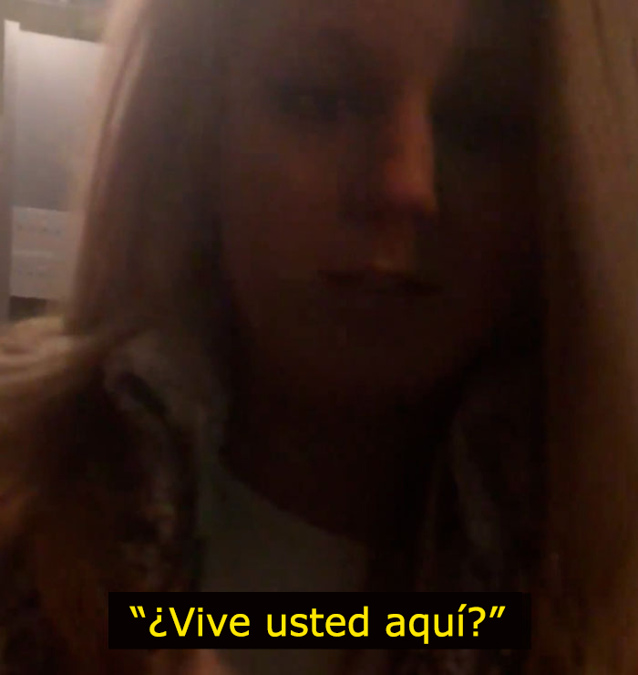 vecinaracista-03